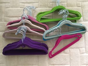 Kids hangers for Sale in South Riding, VA