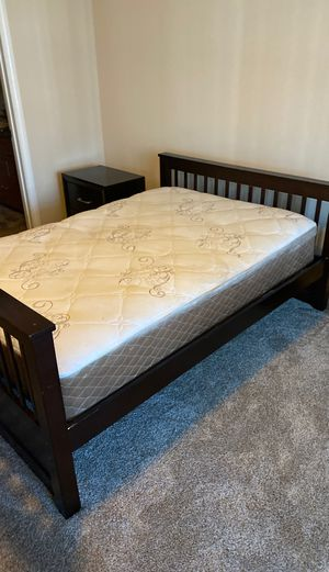 Bedroom set for Sale in Las Vegas, NV