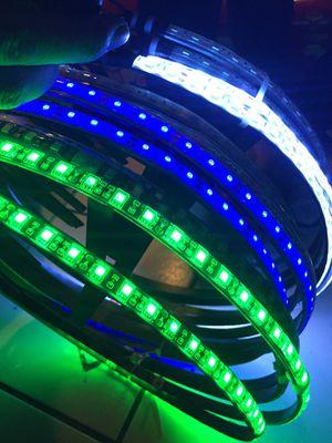 Rim glow for Sale in Dallas, TX