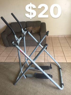 Sale for Sale in Tempe, AZ