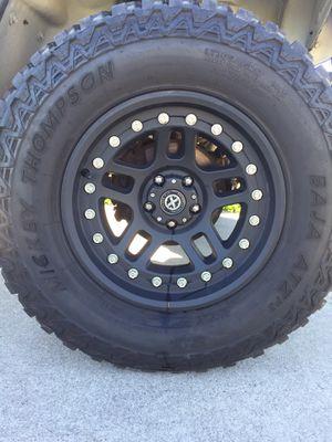 2003 Jeep Wrangler for Sale in La Porte, TX