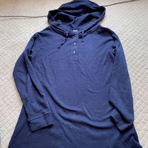 Patagonia Sweatshirt for Sale in Monroe, WA