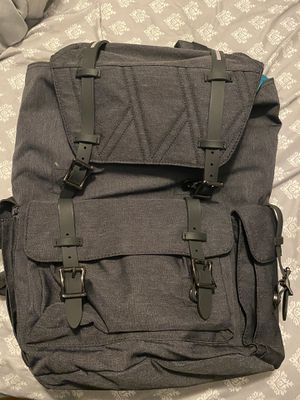 Travel backpack for Sale in Fort Worth, TX