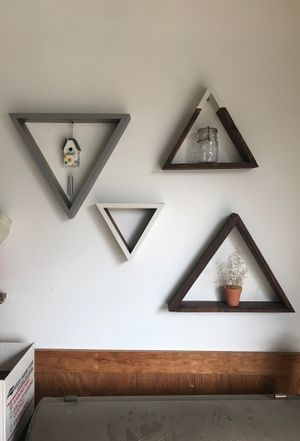 Wall shelves for Sale in Waxhaw, NC