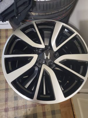 New Rims for Sale in Lancaster, PA