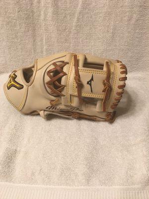 """New Mizuno Pro baseball Glove 11.5"""" GMP2-400S NWT for Sale in Los Alamitos, CA"""