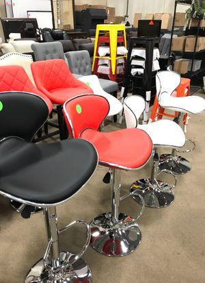 Bar stool each one $30 for Sale in Norcross, GA