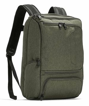 eBags Professiinal Slim Junior Laptop Backpack for Travel for Sale in Irvine, CA