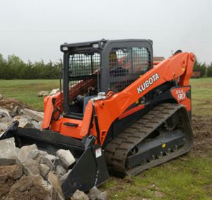 demolition and excavation for Sale in Mesquite, TX
