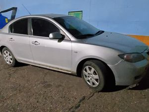 Parts Only: 2009 Mazda 3 2.0L for Sale in Phoenix, AZ