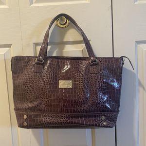 JM New York bag / tote for Sale in Reading, PA