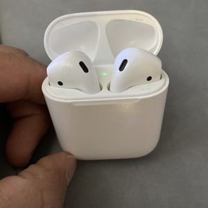 Apple AirPods for Sale in Lubbock, TX