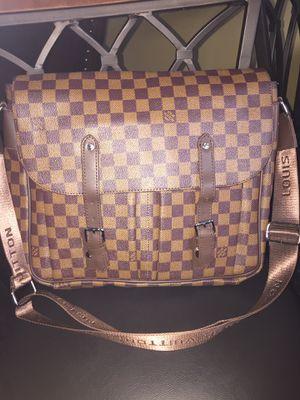 Messenger bag for Sale in Sterling Heights, MI