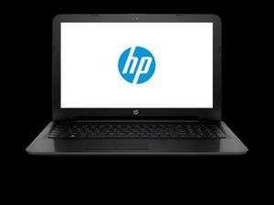 HP-LAPTOP 15-ac151dx (Energy Star) for Sale in Flatwoods, KY