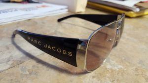 Marc Jacobs sunglasses for Sale in Avon Park, FL
