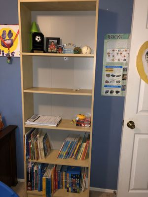 Bookcase for Sale in Woodbridge, VA
