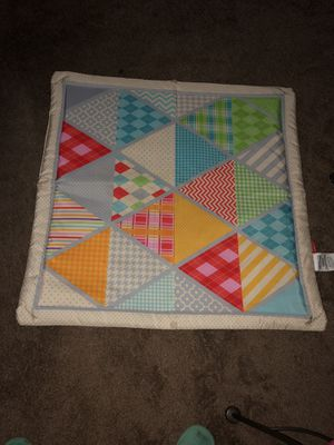 Baby's Play Mat (Gender Neutral) for Sale in Nashville, TN