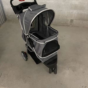 Dog Stroller for Sale in Miami, FL