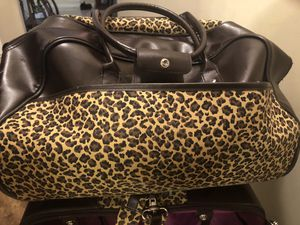 Liz Claiborne luggage for Sale in Davie, FL