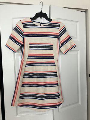 Top shop dress US SIZE 6 for Sale in Rockville, MD