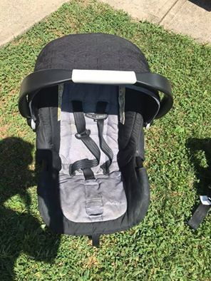 Eddie Bauer Stroller, for Sale in Cincinnati, OH