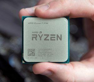 Ryzen 7 1700 for Sale in Arlington, VA