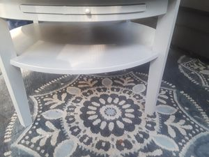 Coffee table for Sale in Plant City, FL