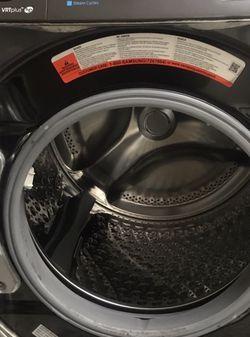 Lavadora Tina Grande Para Lavar Cobijas Excelente Codiciones Marca Samsung for Sale in Rialto,  CA