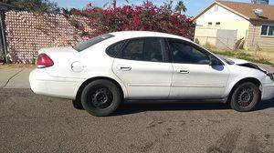 07 Ford Taurus for Sale in Phoenix, AZ