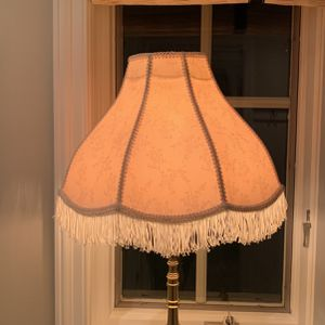 A Christmas Story House Leg Lamp Shade Style for Sale in IL, US