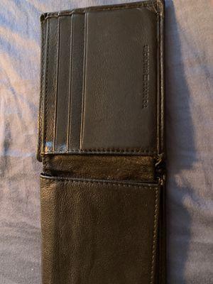 Tommy Hilfiger wallet for Sale in Alexandria, VA