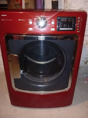 Maytag for Sale in Bloomington, IL