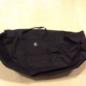 J.L. Childress Stroller Travel Bag for Sale in North Bethesda, MD