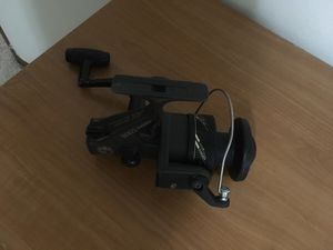 Shimano 500 S spinning reel for Sale in Portland, OR