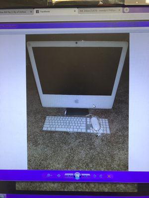 Mac IOS PC for Sale in Alvarado, TX