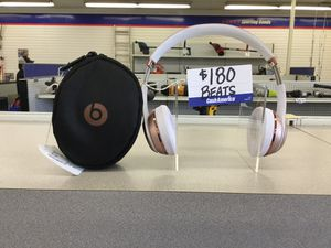 Beats for Sale in Houston, TX