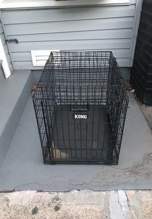 Dog kennel for Sale in La Mesa, CA