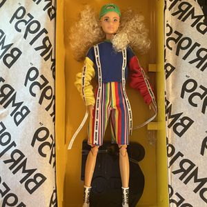 Barbie Doll - New Barbie - BMR1959 - Gift For Girls for Sale in Houston, TX