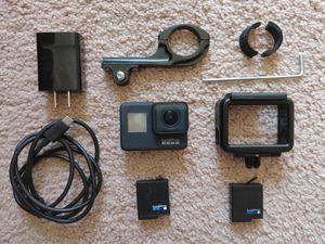 GoPro 7 Black for Sale in San Diego, CA