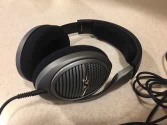 Sennheiser HD 518 headphones for Sale in Arlington,  VA