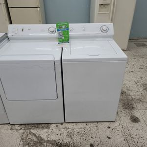 Great Maytag Washer And Gas Dryer Set #32 for Sale in Arvada, CO