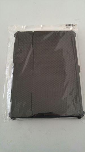Ipad air 2 hard cover case for Sale in Fairfax, VA