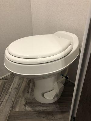 RV toilet for Sale in Modesto, CA