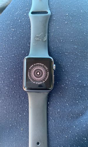 Apple Watch series 1 for Sale in Oakland, CA