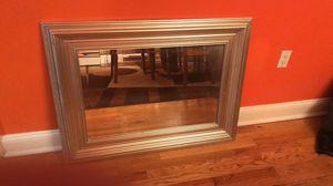 Wall mirror for Sale in Trenton, NJ