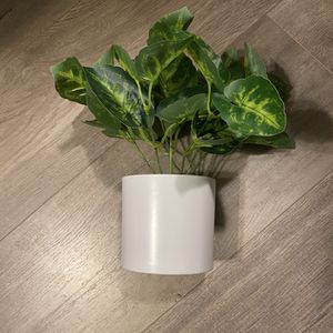 Fake House Plant Decor for Sale in Long Beach, CA
