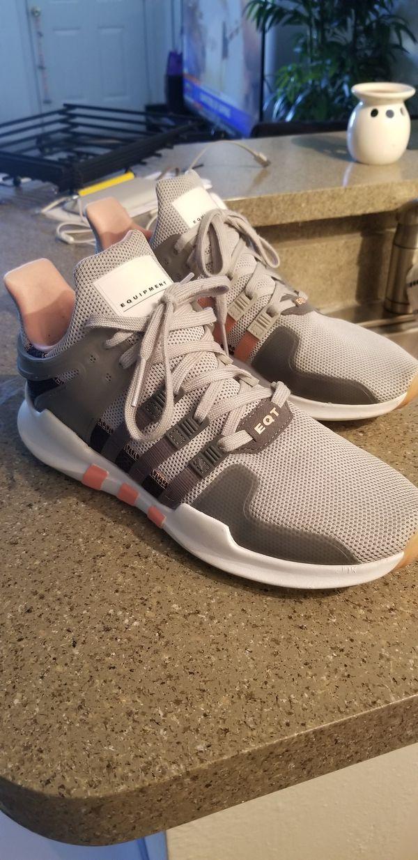Adidas EQT Adv 19-16 Womens size 8