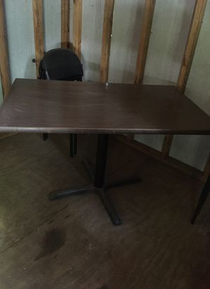 Table for Sale in Watauga, TX
