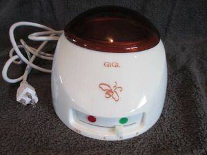 Professional Multi-Purpose Wax Warmer w/ See-Through Cover for Sale in Los Angeles, CA