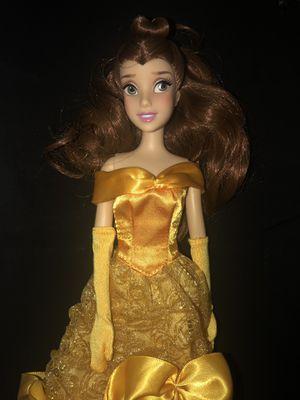 Barbie Dolls for Sale in Eagan, MN